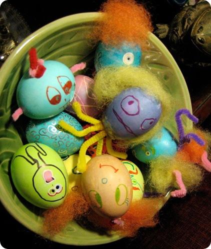Easter Eggs_Bowl of Fun 1