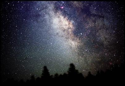 night-stars[1]