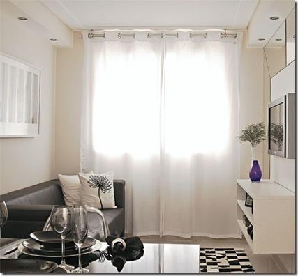 revista-minha-casa-maio-apartamento-45-com-tudo-arrumado_01