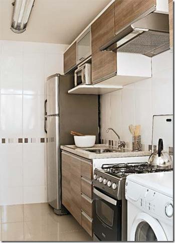 revista-minha-casa-maio-apartamento-45-com-tudo-arrumado_05