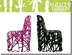 waste-plastic-chair