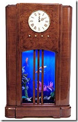 clock_aquariums