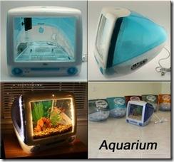 mac_aquarium-494x462