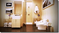 beautiful-bathroom-582x327