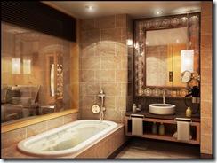 amazing-bathroom-582x436