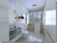 bathroom-design-ideas-582x436