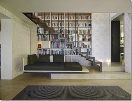 foyer-shelf-582x436