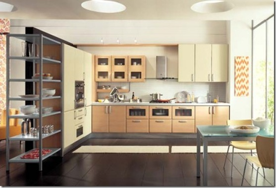 3modern-kitchen-495x330