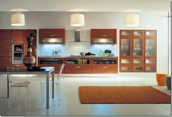 5modern-kitchen-495x330