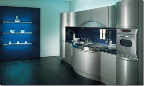kitchen_0001_layer-3-495x289