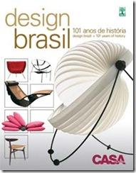 capa-design-basil-casa-claudia_abrep