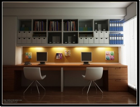 interior__study_room_by_rullyart-495x373