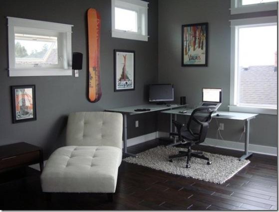 corner-desk-582x436