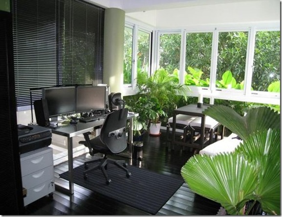 green-balcony-workspaces