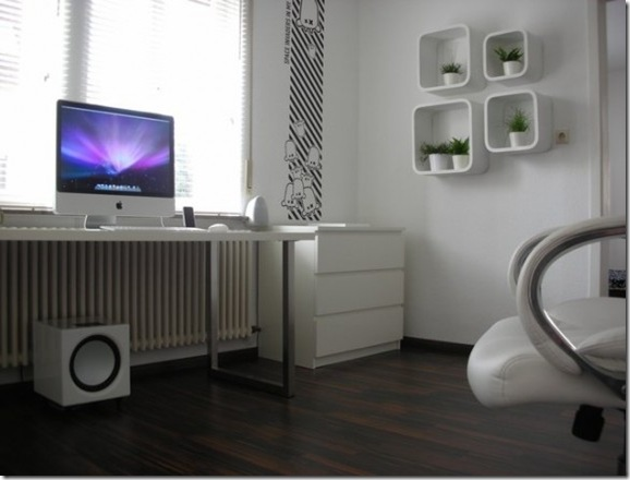 home-office-mac-582x436