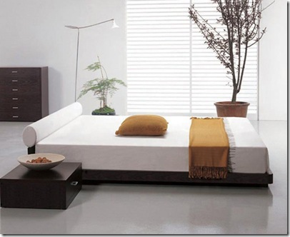 elegant-bedroom-furniture-design