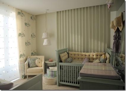 quarto-de-bebe-decorado-pelas-arquitetas-cristina-barbara-e-milena-purchio-com-mobiliario-da-qe-bebe-1274396666846_560x400