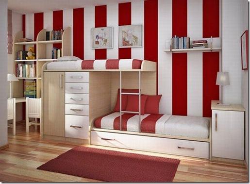 children-room-interior-ideas-04