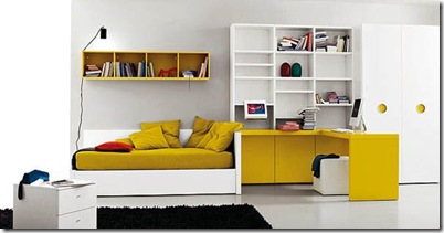 teen-bedroom-designs-pic11