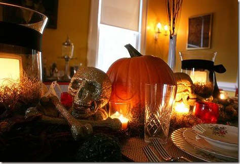 contemporary-room-interior-design-halloween-day