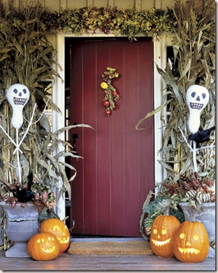 Exterior-Halloween-entrance-GTL1005-de