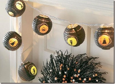 halloween-decorating-ideas-paper-lantern-string-lights