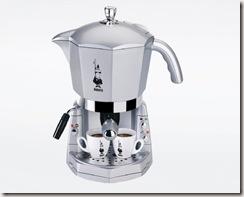 790x634_1228939714_0116F401_-_Caf._Espresso_Mokona_110v_Prata_-_Bialetti