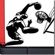 jogador-de-basquete-184x184