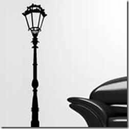 lustre-de-rua-184x184