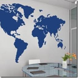 mapa-do-mundo-184x184
