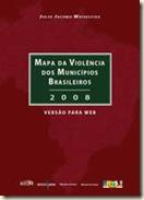 Mapa_da_violencia_dos_municipios_brasleiros
