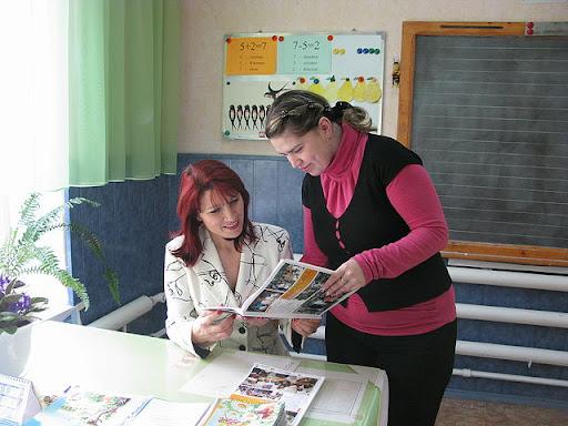 Natalia Casu, LT St. cel Mare
