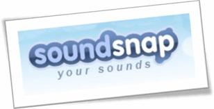 imagem_soundsnap
