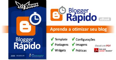 blogger-rapido