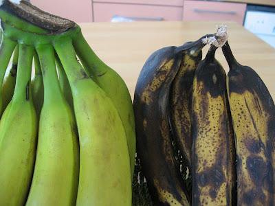 בננות2