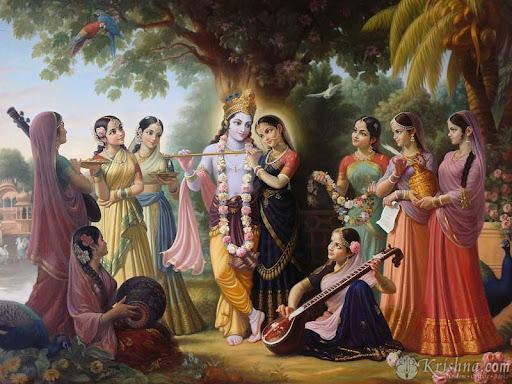 radha krishna wallpapers. radha krishna wallpapers.