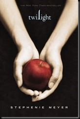 010608_Twilight_The_Twilight_Saga_Book_1