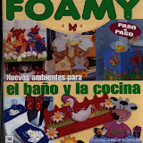 fomi el ba&ntilde;o y la cocina2