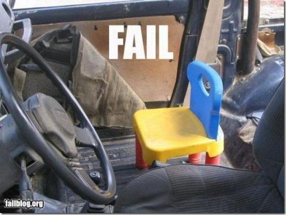 fail (90)