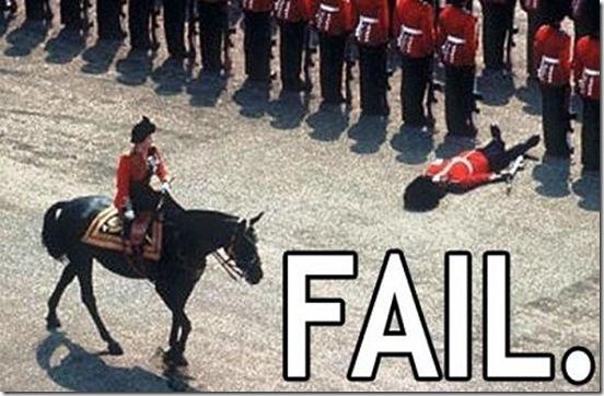 fail (103)