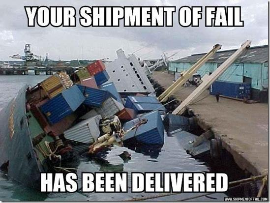 fail (104)