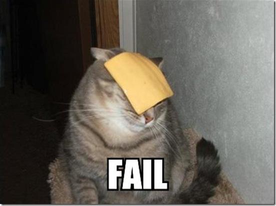 fail (51)