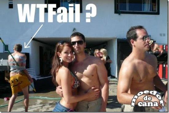 fail (28)