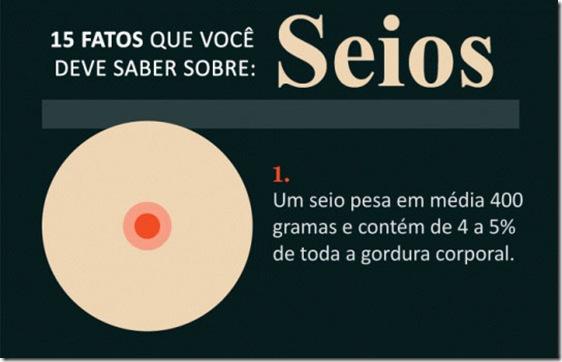 seios_01