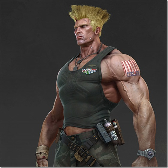 guile_1