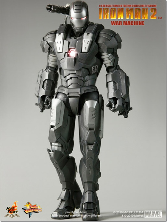 Iron-Man-2-War-Machine-HT-01