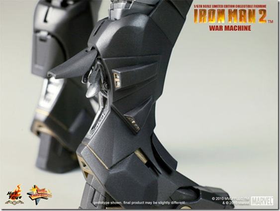 Iron-Man-2-War-Machine-HT-10