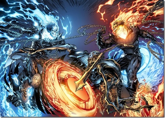 20100724_ghost_rider_28_covers_by_eldelgado-600x429