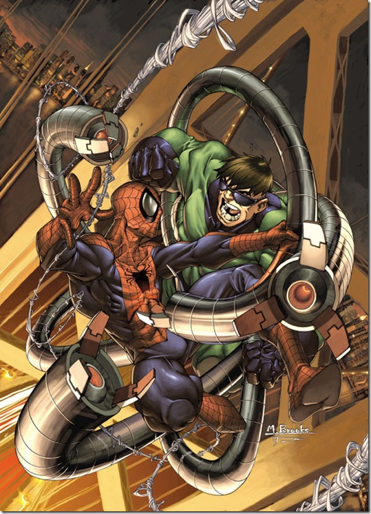 20100724_spider_man_number_2_cover