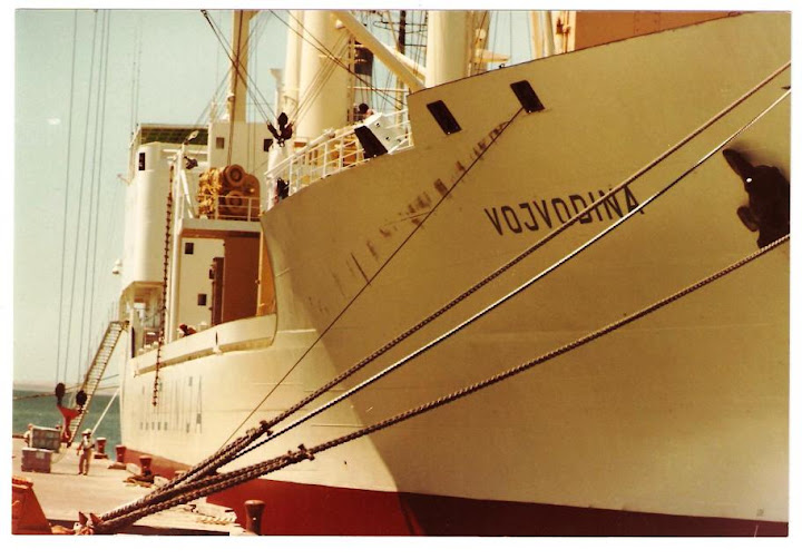 Vojvodina (1981) VOJVODINA%20001